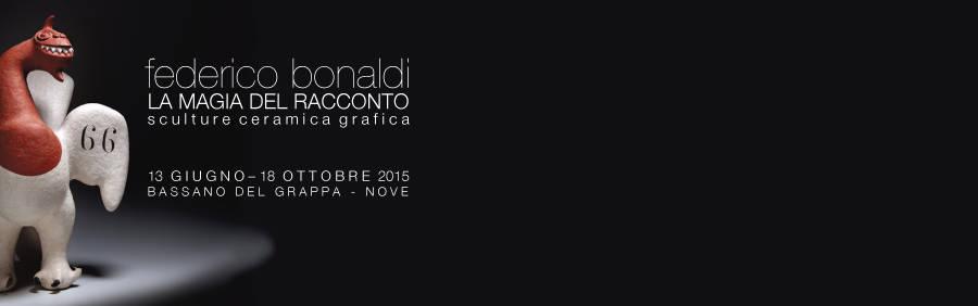 Federico-Bonaldi-la-magia-del-racconto.-Sculture-ceramica-grafica_apertura