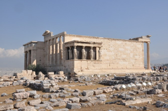 Grecia 'Eretteo8
