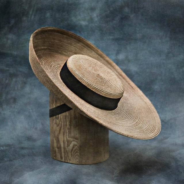 LARS_NILSSON_HATS