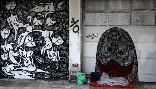street art atene.4
