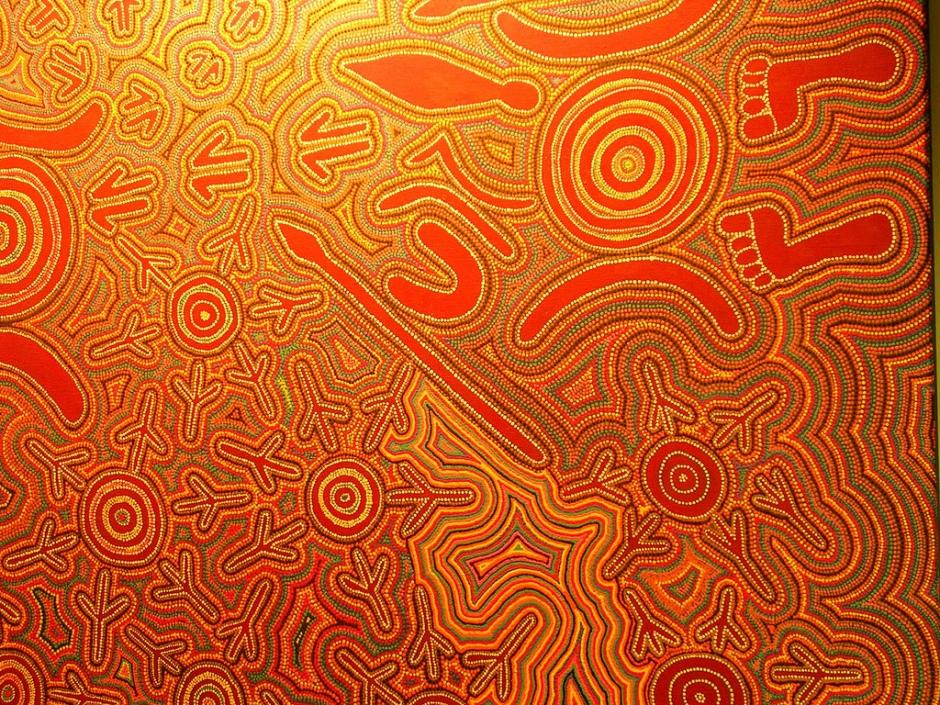 arte aborigena1