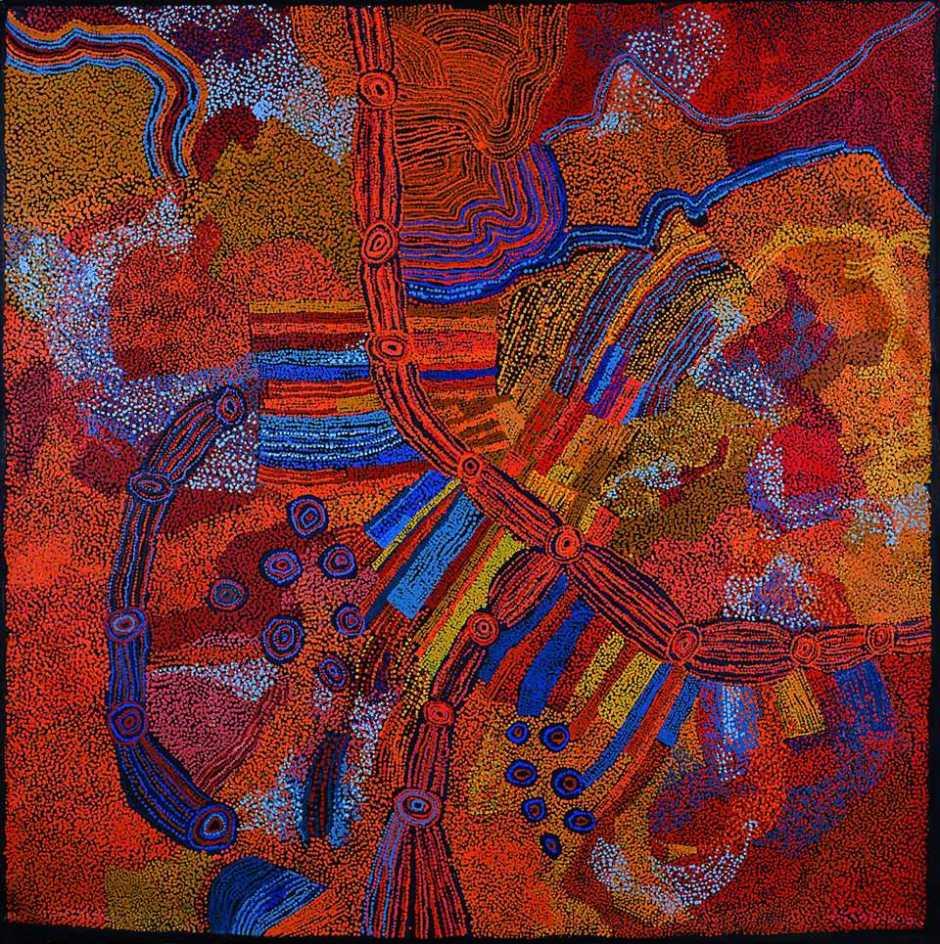 arte aborigena3