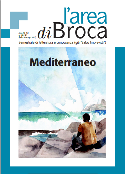 broca-mediterraneo