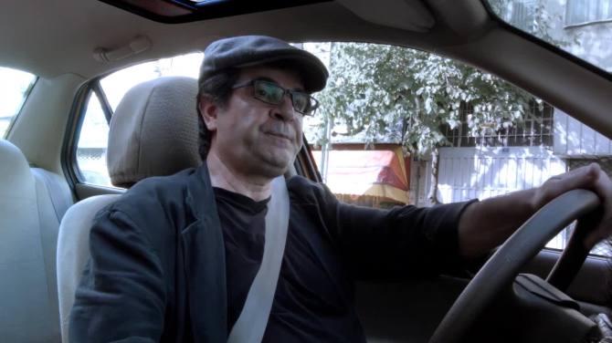 jafar-panahi-taxi-teheran1