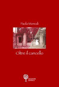 moreali cover