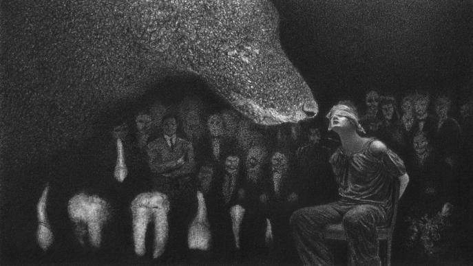 alejandro-garcia-restrepo-el publico estatico-la historia del dolor