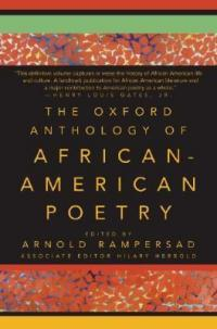 cover anthology