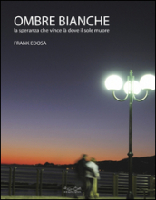 cover OMBRE_BIANCHE1