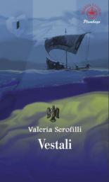 cover Vestali