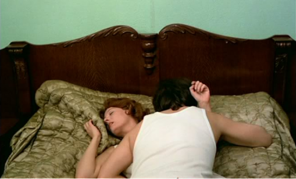 film jeanne-dielman,-23-quai-du-commerce,-1080-bruxelles-screenshot