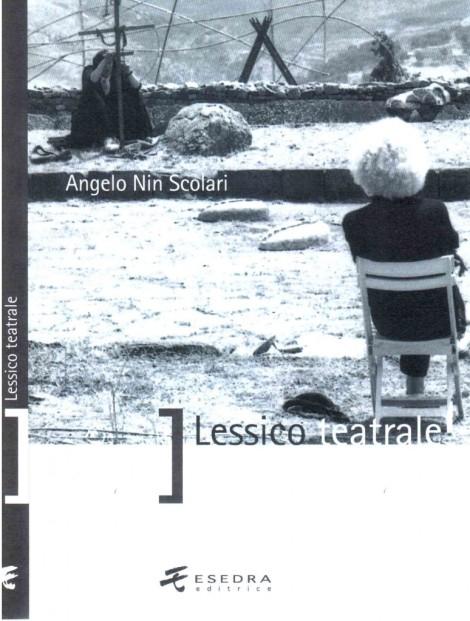 lessico-teatrale-774x1024