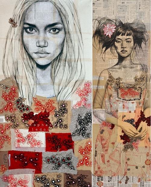 Stephanie Ledoux2