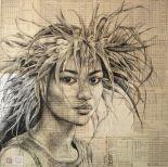 Stephanie Ledoux3