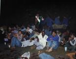 Umanità-Biennale (1)