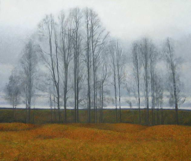 alexander_grishkevich_autumn_
