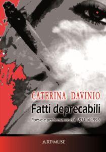 cover davinio