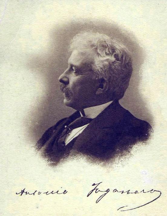 Antonio_Fogazzaro_1
