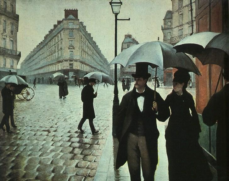gustave-caillebotte-rue-de-paris-temps-de-pluie