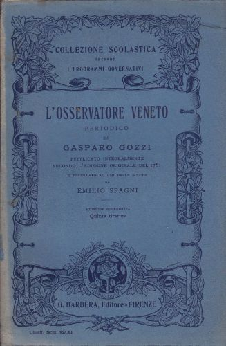 osservatore_veneto_1914