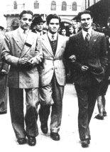 Pier_Paolo_Pasolini_Bologna_1937