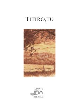 titiro-1