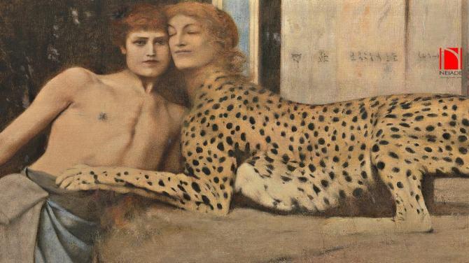 3-fernand-khnopff-carezze-larte-1896.jpg