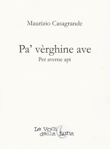 cover Casagrande-Pa-vèrghine-ave-222x300