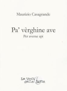 cover Casagrande-Pa-vèrghine-ave-222x300
