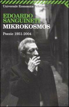 cover mikrokosmos_sanguineti