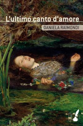 cover raimondi