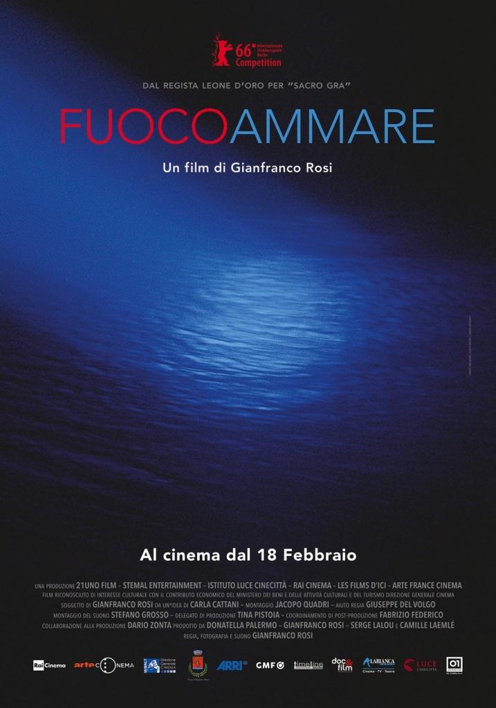Fuocoammare-poster-locandina-2016