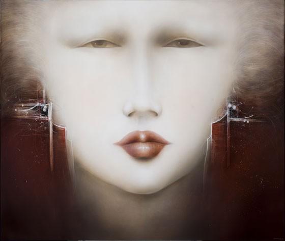 Jean-Claude Dresse - Tutt'Art@ (9)