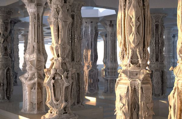 michael-hansmeyer-cardboard-columns_RSKXd_37750