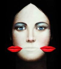 rafal olbinski-The_Virtue_of_Ambiguity
