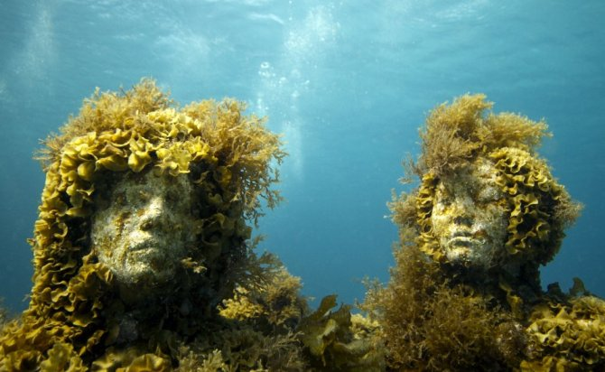 30-sculpture-modern-art-jason-decaires-taylor-sculpture