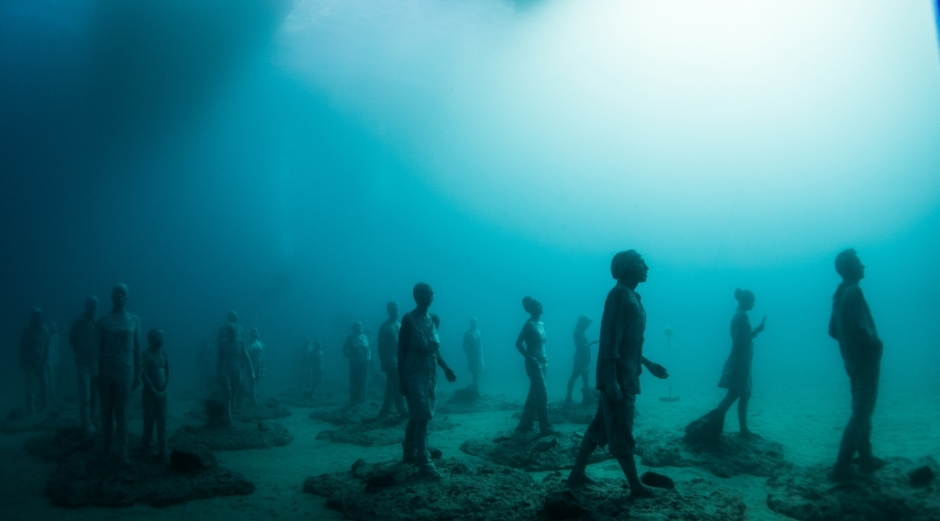 Jason_deCaires_Taylor_sculpture-02623_Jason-deCaires-Taylor_Sculpture.