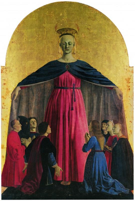 piero della francesca.1