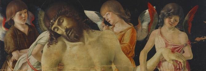 piero della francesca-2