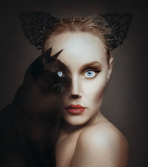 animal-human-self-portraits-animeyes-flora-borsi-2