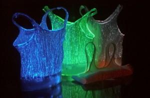 canotte-in-tessuto-luminex-illuminato-da-fibre-ottiche-300x196