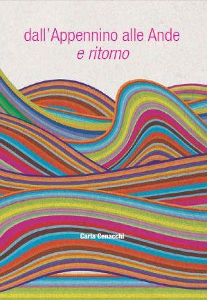 copertina Carla Cenacchi