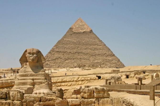 egipat-isil
