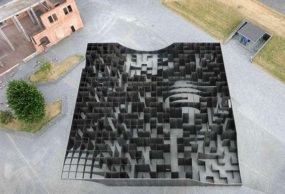 043_labyrint_2