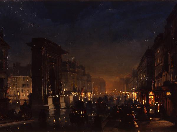 Caffi_Ippolito_Parigi-Boulevard_et_Porte_S_Denis_inv_1780_foto_Franzini_2005_h