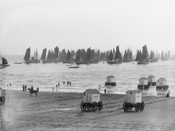 bathing-machines1
