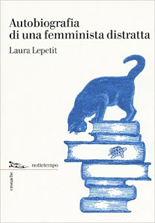 cover libro laura lepetit