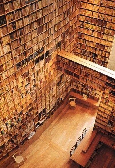 Museo Shiba Ryotaro Memorial Foundation,tadao ando