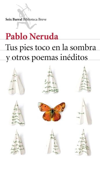 Poemas-inéditos-Pablo-Neruda