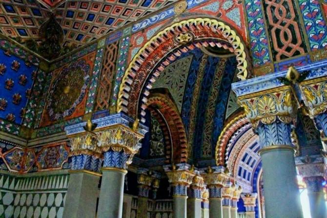 castello-di-sammezzano- 2ajpg