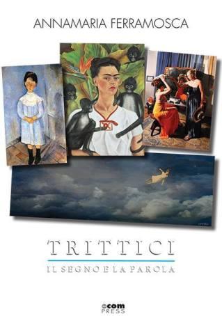 cover-Trittici
